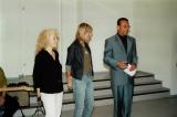 03-Eroeffnung-kunst-im-stiegenhaus-2001...