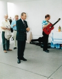 09-Eroeffnung-kunst-im-stiegenhaus-2002...