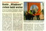 14-a_windows-Presse-...-